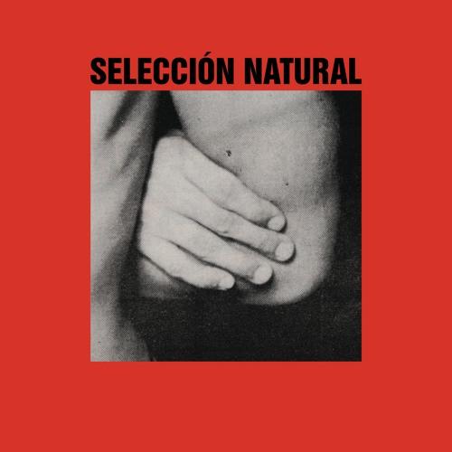 Preview - Seleccion Natural - Left Behind LP - PoleGroup57