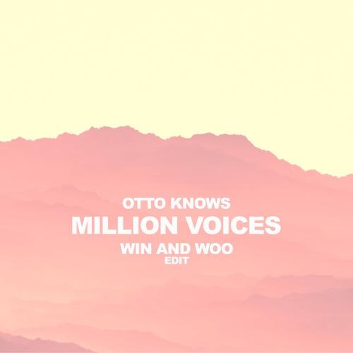 """Résultat de recherche d'images pour """"million voices win and woo"""""""