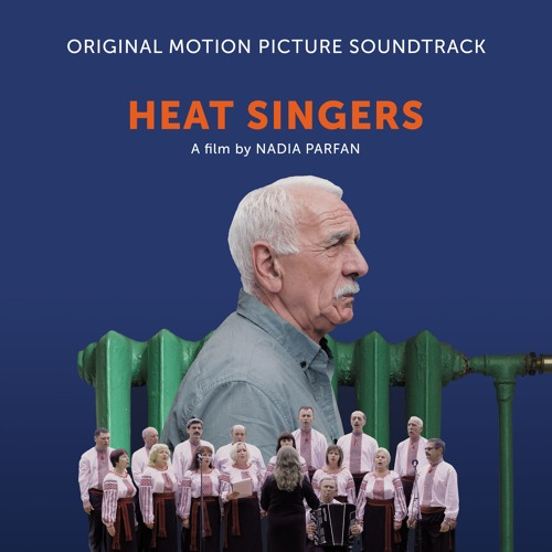 HEAT SINGERS 2019 (Original Motion Picture Soundtrack)