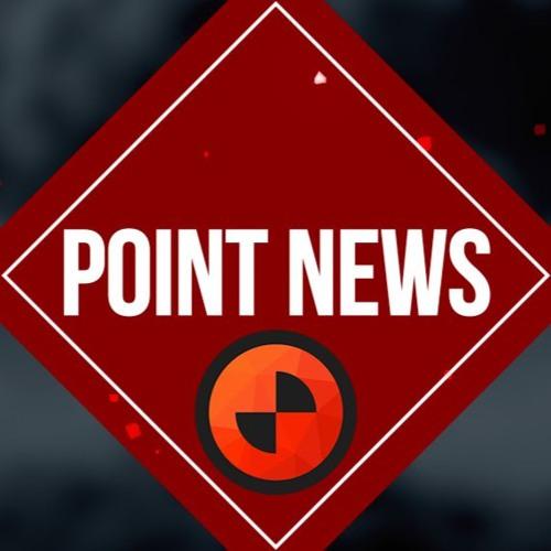 Point News (GK l'émission #424) : Un PlayStation Now plus abordable