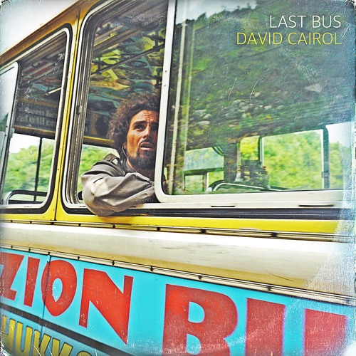David Cairol - Last Bus