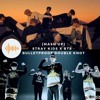 Download Mp3 [MASHUP] Stray Kids X BTS - Double Knot Bulletproof