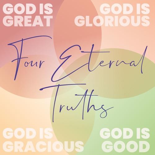 Derby Four Eternal Truths
