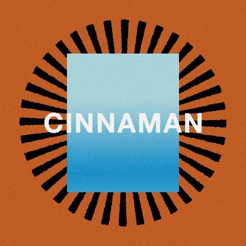 Festimi Podcast 001 - Cinnaman