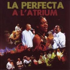 La Perfecta - ad libitum