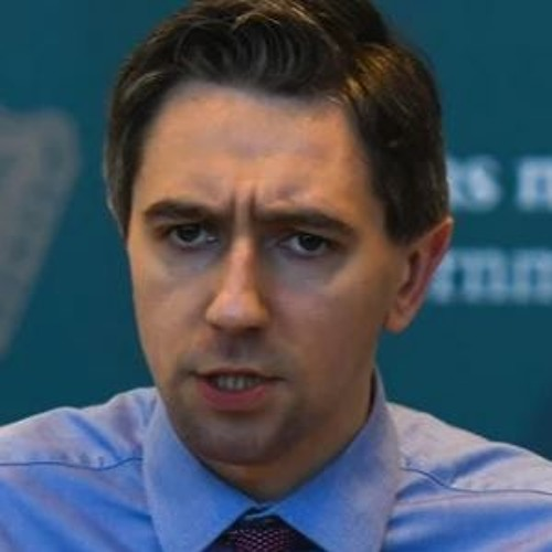 Minister for Health discusses the flu jab, mental health and the health budget