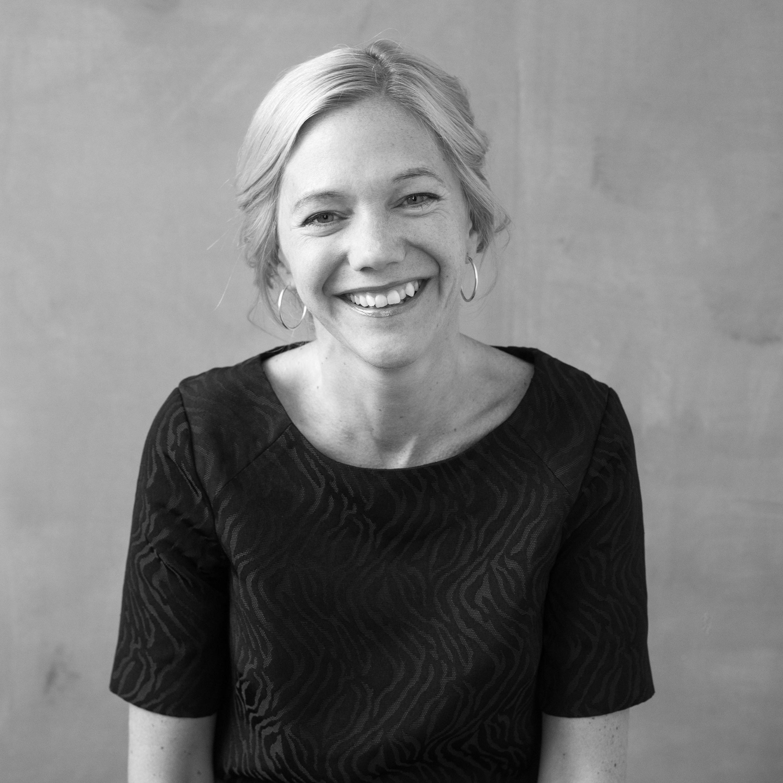 33 - Maja Lunde (Forfatter & manusforfatter)