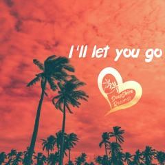 Skveezy- I'll Let You Go (Orignal Mix)