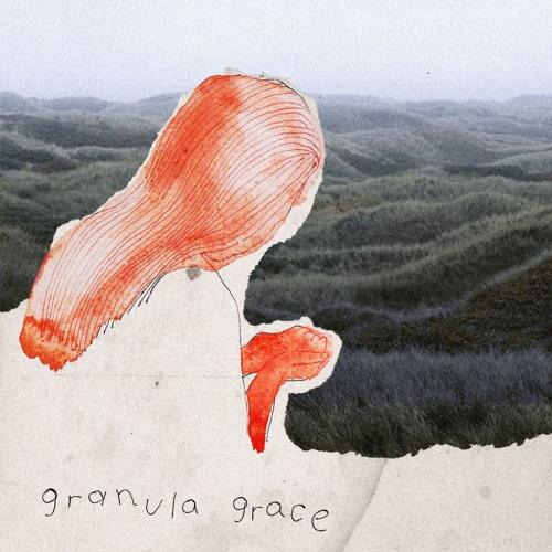 Granula Grace