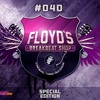 Download Floyd the Barber - Breakbeat Shop #040 (08.10.19) [no voice] Mp3
