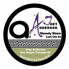 A1 Steady Stare (clip)