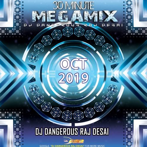 House Music 2019 October 2019 Dance Music 2019 EDM 2019 Billboard 2019