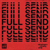 1991 - Full Send