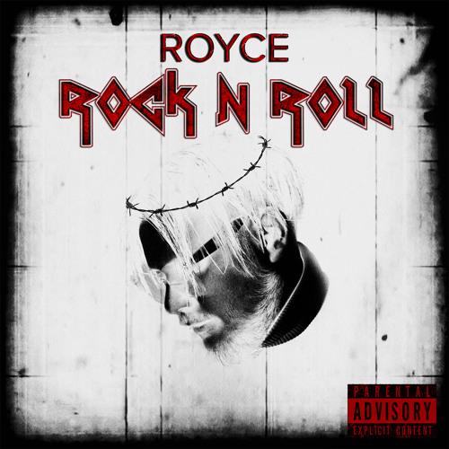 Royce - Rock N Roll