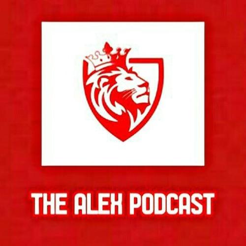 The Alex Podcast - Crewe Alexandra mitando na League Two e Resumo do Mês de Setembro