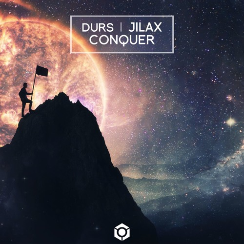 Durs & Jilax - Conquer [Free Download]