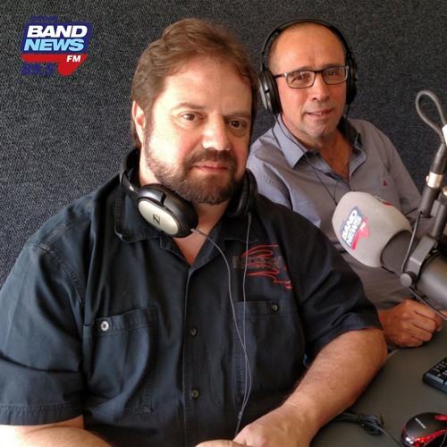 Acelera Band News - 10/10/19 - Motos da Royal Enfield agora em BH