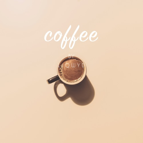 Coffee (Free download)