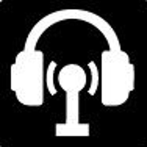 James Broughel on POTUS Channel (Sirius XM Radio), October 10 2019