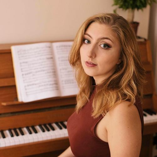 Brandenberg - Concerto - 2-andante1