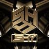 Download Taeyang - Eyes, Nose, Lips - V.K Remix Mp3