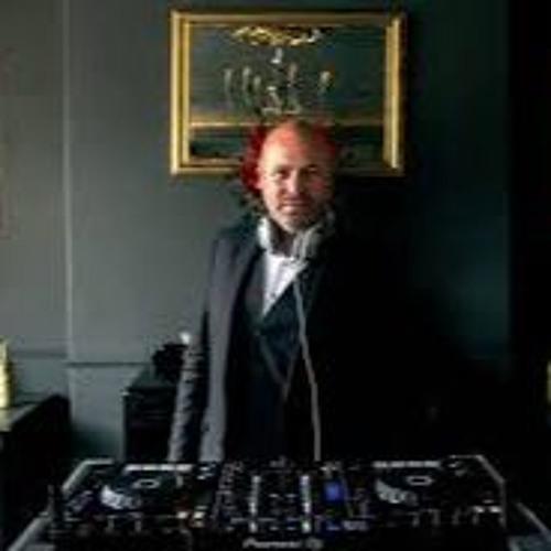 70's Remixed - DJ Mark