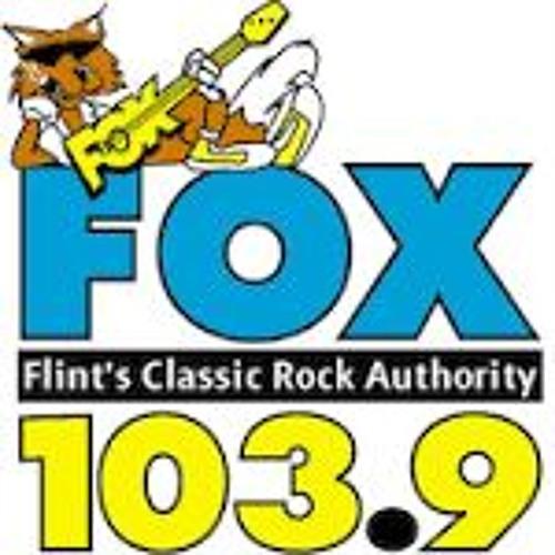 Firebirds Hockey on 103.9 FM The FOX WRSR