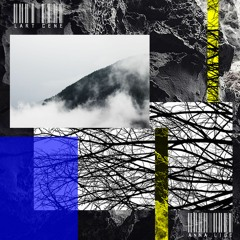 Anna Lise [ OUT ON Pureanalog Rec. 0,6 ]