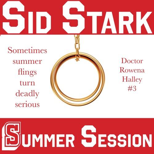 Summer Session Podcast Episode 1