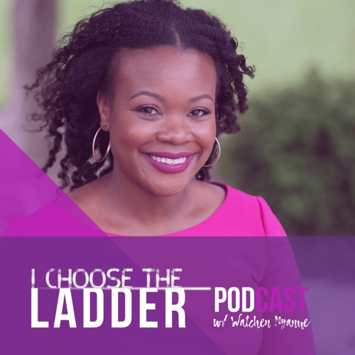 Ep 31 - Office Hours: Preparing  for your Year End Review with J'ai Brown