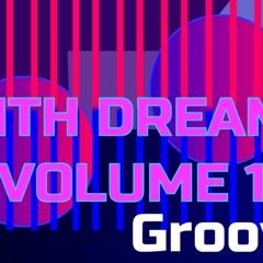 Groovepad - High Skills