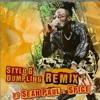 Download Stylo G x Spice x Sean Paul - Dumpling (Remix) _ Oct 2019 @DANCEHALLPLUGG Mp3