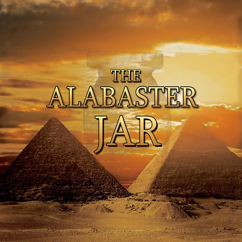 The Alabaster Jar_Chap 1_3