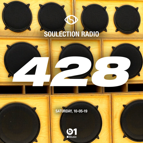 Soulection Radio Show #428