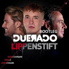 Marco Borsato, Snelle & John Ewbank - Lippenstift (Duerado Bootleg)