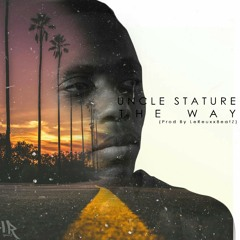 The way(original mix).mp3