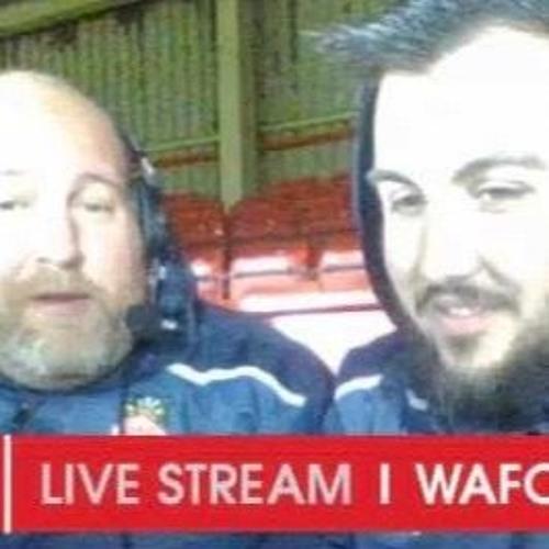 Q&A | Wrexham AFC 1 Harrogate Town 1