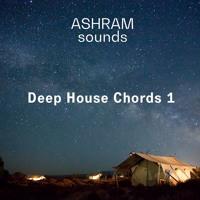 ASHRAM Deep House Chords 1 (Demo Song)