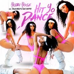 Hit Yo Dance ft. Yella Beezy & NL Choppa