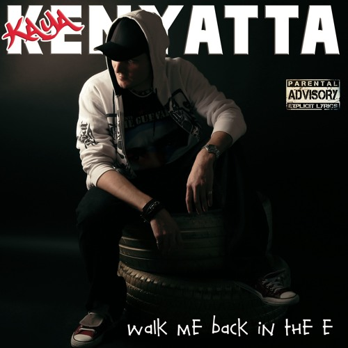 Walk Me Back in the E Single