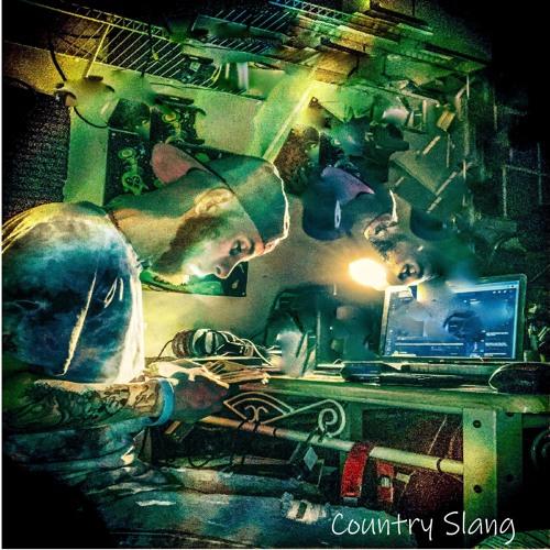 Country Slang