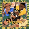 Download Wiley, Sean Paul, Stefflon Don - Boasty (Hutcher Remix) ft. Idris Elba [FREE DOWNLOAD] Mp3