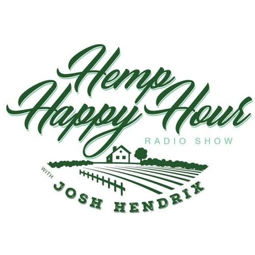 Episode 64: Southern Hemp Expo Part 3