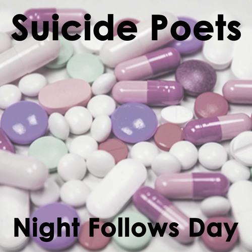 Night Follows Day