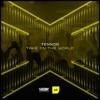 Download Tennor - Take On The World (Radio Edit) Mp3