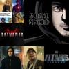 Download SNN: Repetitive Season Premiere Week Mp3