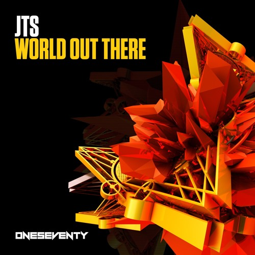 JTS - World Out There (Radio Edit)
