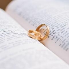 Bible et mariage (Christine Terrenoir) 2019-10-09 Emission 2