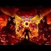 Doom Eternal: Heaven's Wrath by Mick Gordon