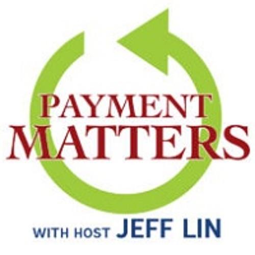 Payment Matters: Matt Rolfes, CEO of MedEvolve